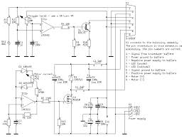 balancing tool trigger schematic 66k