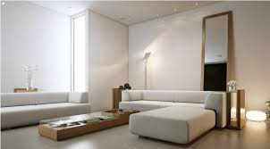 Low Seating Furniture Living Room White Living Room Ideas With Calm And Relaxing Nuance Amaza Design