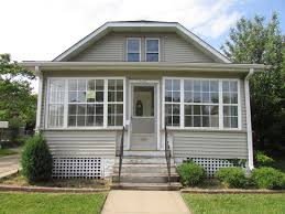 apartments for rent in aurora illinois area. foreclosure home for sale - 608 north ave, aurora, illinois 60505 apartments rent in aurora area 1