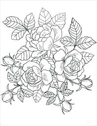 Printing Coloring Pages Best Coloring Pages For Kids Printable