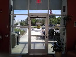 glass storefront door. Storefront Doors Glass Door N