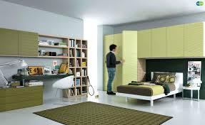 teenage bedroom designs tumblr. Perfect Teenage Teenager Bedroom Ideas Teenage Dream Bedrooms Tumblr On Teenage Bedroom Designs Tumblr S