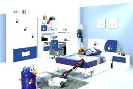 Toddler Girl Bedroom Furniture Sets Toddlers Bedroom Toddler Bedroom ...