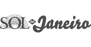 <b>Sol de Janeiro</b> - Skin & Body Care Products - Body Brand