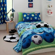 Next Home Bedroom Furniture Bedding Sets Next Day Delivery Bedding Sets From Worldstores