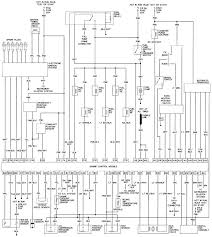 similiar 1995 grand am wiring diagram keywords 1995 jeep grand cherokee diagram on 95 grand am engine wiring diagram