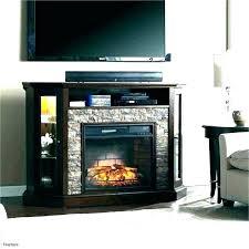 stone fireplace tv stand stone electric fireplace stand stone fireplace stand corner electric fireplace stand impressive