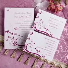 create a wedding invitation online 17 best formal wedding invitation wording images on pinterest