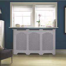 Radiator Covers Our Pick Of The Best Ideal Home