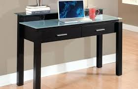 office glass table rooms decor and office furniture medium size glass top office furniture luxury executive office glass table