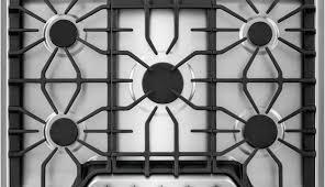 large size of forum glass likable cooktop range oven top part door wall flat replacement burner
