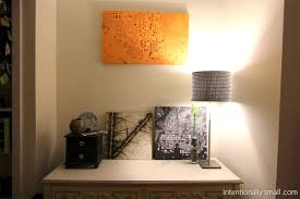 lighting for small spaces. Lighting A Small Space - Accent Lamps For Spaces S