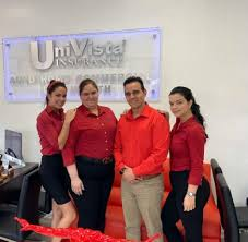 Univista helps you find the best coverage. Univista Insurance Hialeah Yahoo Local Search Results