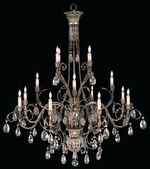 erika three tier chandelier lighting three tier chandelier in cool moonlit patina with moon dusted crystals gold three tier chandelier capiz three tier