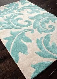 teal area rug 5x8 area rugs