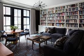 top chicago interior designers design chicago t59 design
