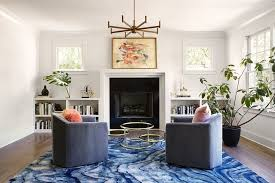 Nashville Interior Design Firms Decor