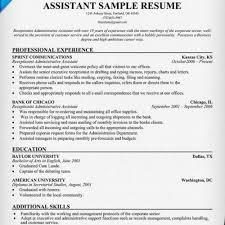 Front Desk Medical Receptionist Resume Archives - Sierra 32 ...