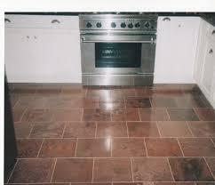 Kitchen Floor Ceramic Tile Kitchen Ceramic Tile Countertops Pictures Subway And Backsplash
