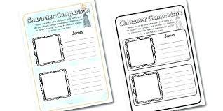 7th Grade Essay Writing Persuasive Writing Worksheet Grade Essay Worksheets Super Support