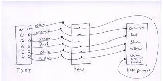 rheem wiring diagram blueprint pics 62989 linkinx com large size of wiring diagrams rheem wiring diagram blueprint images rheem wiring diagram blueprint