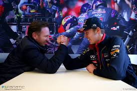 F1 Fanatics Funniest Caption Competition Winners Of 2015 Racefans