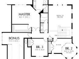 2 bedroom house wiring diagram ireleast info house wiring diagrams house image about wiring diagram wiring house