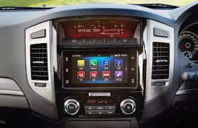 nissan juke 2011 radio wiring diagram mitsubishi pajero car manual