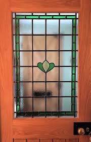 home about window gallery featured panels window repairs gallery tiffany lamps events mehndi hand glass on canvas