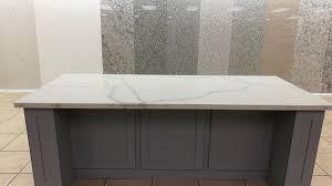 new granite quartz countertops dallas