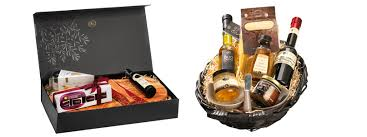 let us inspire you with our tasteful gift ideas