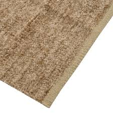 new colordrift morocco gold bath rug bed bath amp beyond