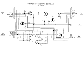 detailed radio specs buick reatta antique automobile club of picture11 png