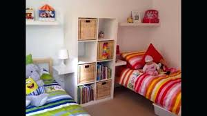 boy and girl toddler shared bedroom ideas baby nursery boy girl toddler bedroom ideas build room kids interior of toddler boy and baby girl shared bedroom