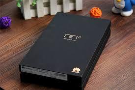 huawei 8 inch tablet. 2 (1) huawei 8 inch tablet