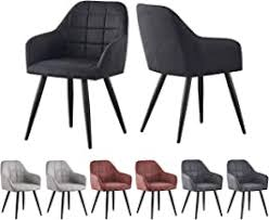 <b>Dining Chairs</b> – Shop Dining Room Chairs | Amazon UK