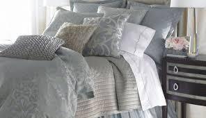 curious navy light sets bird walls baby comforter yellow color bedroom bedspread interior ideas blue crib