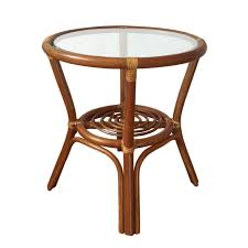 coffee table cocktail table living room tables oval coffee table dark wood coffee table small round coffee table