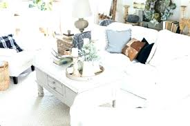 neutral color palette for living room i love using fall elements in a neutral instead of traditional color palette these colors are gorgeous for living room
