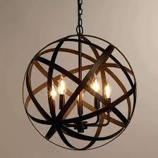 rod iron chandelier rod iron chandelier images modest rod iron chandelier phenomenal rod iron chandelier large
