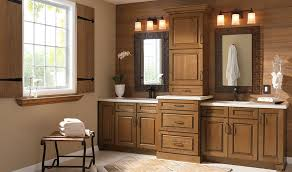 brown bathroom furniture. Bathroom Cabinets Calgary Brown Furniture