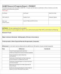 Research Document Template 11 Research Report Templates Free Apple Pages Google Docs Word