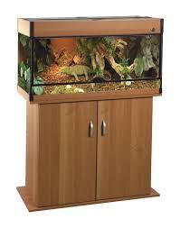 terrarium furniture. reptile furniture terrarium u