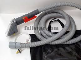 new rug doctor attachment kit 12ft hose hand tool bag 7449681635447