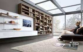Tv Cabinet In Living Room Bespoke Tv Units Dorset Bespoke Lounge Furniture