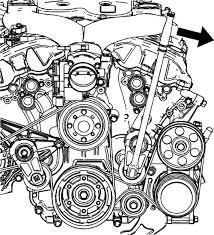 2006 cadillac sts engine diagram wiring diagram info 2008 cadillac cts engine diagram wiring diagram load 2006 cadillac sts engine diagram 2006 cadillac sts engine diagram