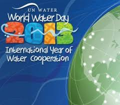 best world water day ideas world water water  world water day is held annually on 22 as a means of focusing attention