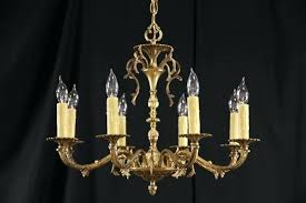 full size of wax candle chandelier diy pillar good lo home improvement outdoor hanging