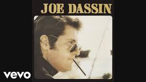 <b>Joe Dassin</b> - <b>Les</b> Champs-Elysées (Audio) - YouTube