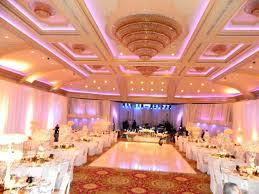 chandelier belleville nj chandelier banquet hall creek there chandelier banquet hall chandelier banquet hall in the